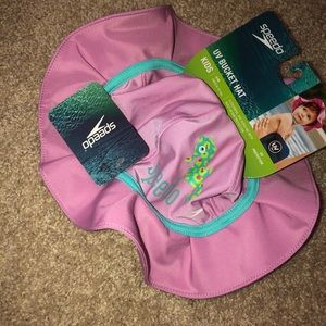 Other - NWT baby hat